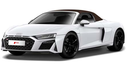 images/concession-AUD/Version/R8/r8spyderv10rwd_angularleft.jpg
